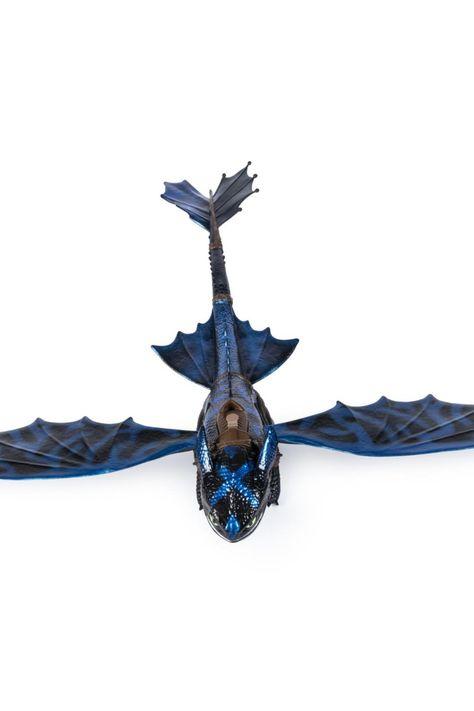 Playmobil Dragons Drago Avec Dragons De Combat Castello Jeux Et Jouets How Train Your Dragon Playmobil How To Train Your Dragon