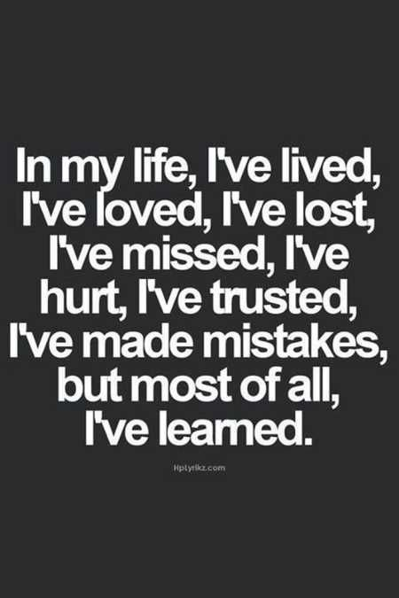 Quotes about Missing : Quotes about strength & love ...