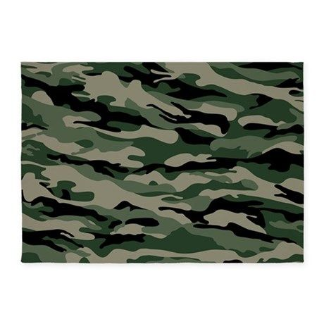 Camouflage wallpaper for iPhone or Android.