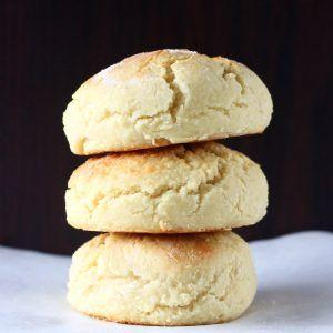 Gluten Free Vegan Biscuits Vegan Biscuits Biscuit Recipes Uk Bread Recipes Sweet