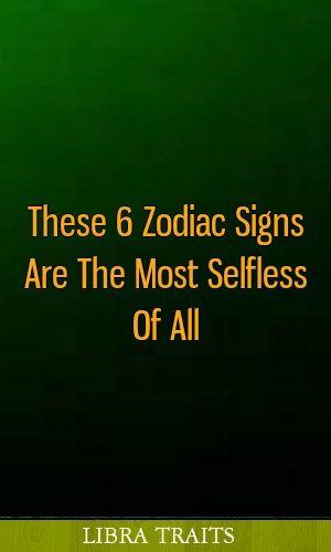 leo weekly horoscope february 19
