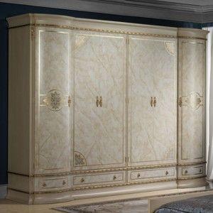 Muebles Intermobel Tienda De Muebles En Valencia In 2020 Home Decor Furniture Decor