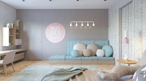 Kinderzimmer Gestalten Fur Junge Und Madchen Babyzimmer Einrichten