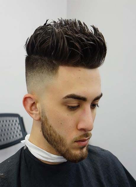 Pin On Boys Hair Cuts