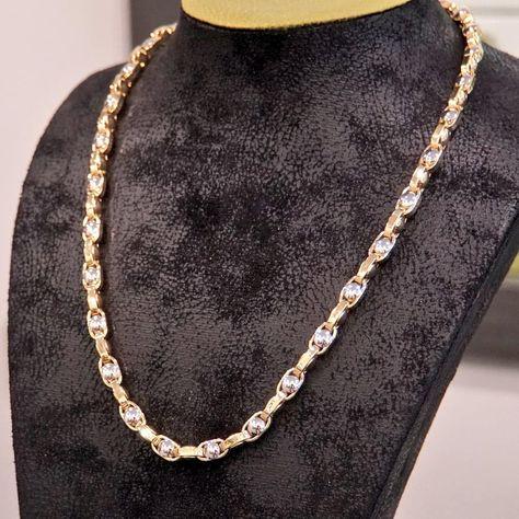 Handmade Jewelry Diamond