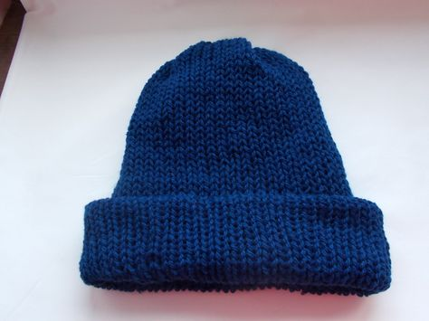 0f6eb8e4d6a Wool hat for men