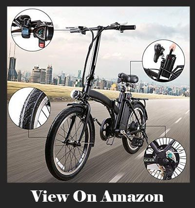 Best Electric Bikes Under 1000 Electric Bike Electric Bike