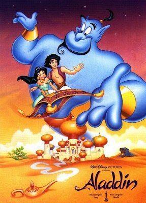 Free Disney Watch Movies Online
