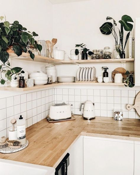SMEG Appliances Add A Clean Touch