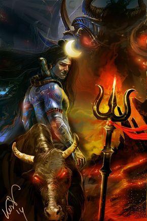 Bhagwan Shiv Shankar ji 3D Wallpapers free download  lord shiva