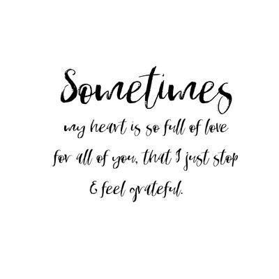 Sometimes Heart Art Print by Pamela J. Wingard. Find art you love and shop high-quality art prints, photographs, framed artworks and posters at Art.com. 100% satisfaction guaranteed.
