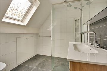 7 best badkamers | Bernheze makelaars | een nieuw huis kopen ...