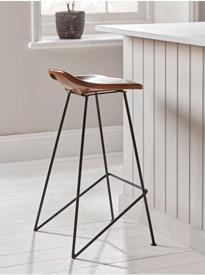 You Don T Know It Yet But In A Few Minutes You Will Want To Get New Kitchen Counter Stools Www Barstoolsfurniture Com Em 2020
