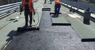 Waterproofing In Lahore In 2020 Roof Waterproofing Swimming Pool Water Thermal Insulation