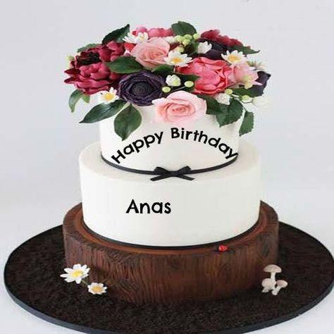 Phenomenal Write Name On Birthday Cake For Lover Beautiful Birthday Cakes Funny Birthday Cards Online Hetedamsfinfo
