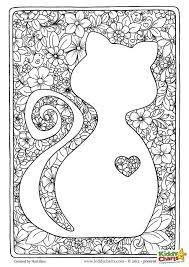 Resultado De Imagem Para Mandalas Tumblr Adult Coloring Pages