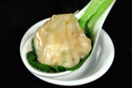Asian Spoon Appetizer Ideas thumbnail