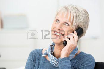 hotmail se connecter