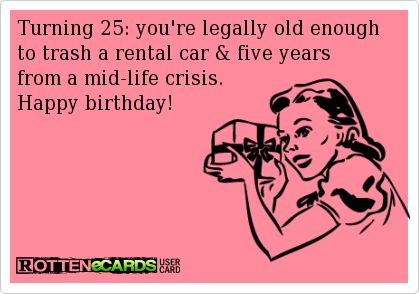 List Of Pinterest Happy Birthday Pictures For Women Cards Life