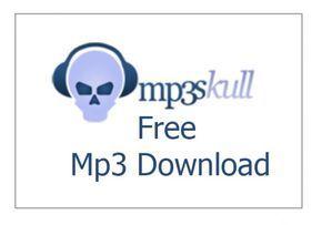 mp3skull - Free Music Download - www mp3skull com | Download