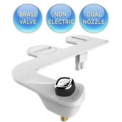 Bidets Bidet Parts Toilets Toilet Seats Bidets The Home