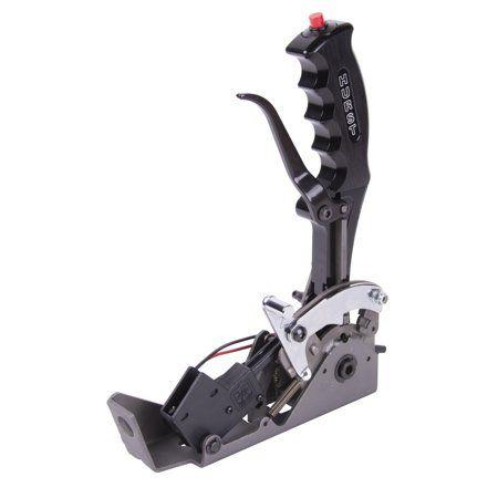 Hurst 3162002 Automatic Transmission Shift Lever Kit Walmart Com Shifter Hurst Shifter Hurst