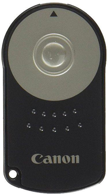 Canon Rc 6 Wireless Remote Controller For Canon Xt Xti Xsi T1i And T2i Digital Slr Cameras Digital Slr Digital Camera Accessories Digital Slr Camera