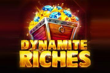 Покер казино на деньги игровые автоматы даймонд трио