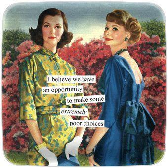 #friendshipmmes #girlfriends #women #funny #sarcasticmemes #strongwomenjokes