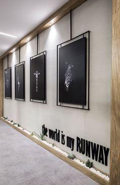 Archiparti Hong Kong Interior Design Inspiration Click Follow