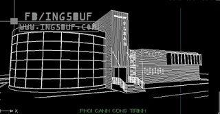 خربشات مهندس مخططات معمارية مطعم بتصميم فخم اوتوكاد Dwg Architecture Design Architecture Design
