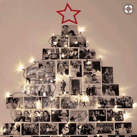 Idee Sul Natale.Le Piu Belle Idee Di Pinterest Sul Natale Pietre Natale