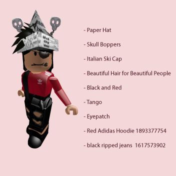 Pin By Onlyyalex On Roblox Outfits Roblox Pictures Roblox