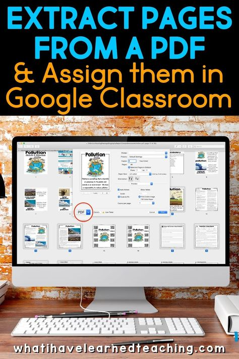 Pin On Classroom Technology