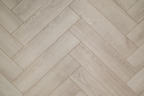 List of grijze vloer woonkamer laminaat pictures