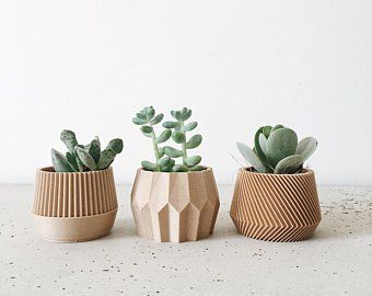 Mini Succulent Pot With Legs Small Ceramic Planter With Heart Plant Pot Succulent Planter Air Plant Holder Cactus Pot Air Planter Nel 2020 Piante Grasse In Vaso Fioriere Interne Vasi Da Fiori