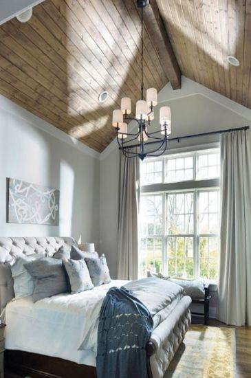 19 Modern Farmhouse Master Bedrooms 10 Helpful Decorating Tips Master Bedroom Interior Master Bedroom Interior Design Farmhouse Style Master Bedroom
