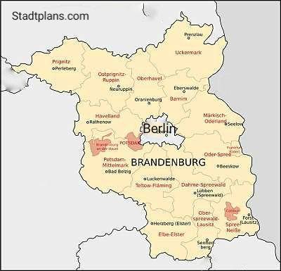 Bremen Landkarte Seite Stadtplan Bremen Ve Koln