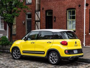 Best Small Car For Ladies Best Small Cars Small Cars Best Luxury Cars
