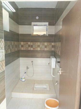 Pin By Arasu Tamil On Interior Design Bathroom Interior Bathroom Interior Design Bathroom Design