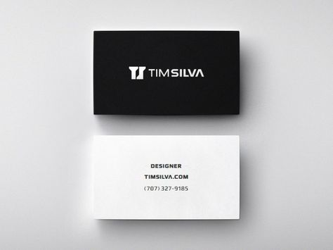 Download simple business card psd template free print template download simple business card psd template free print template designs pinterest simple business cards psd templates and business cards accmission Gallery