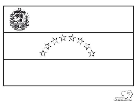 Pin De Nathaly France En Agendas Bandera De Venezuela