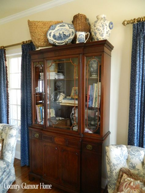 China Cabinets And Hutches Decor Home