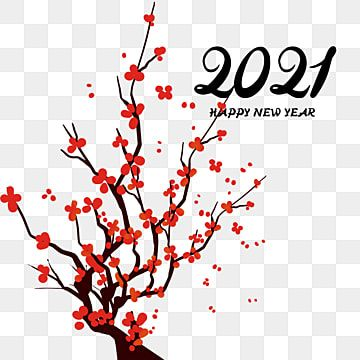 Gambar 2021 Tradisi Tahun Baru Imlek Musim Dingin Musim Dingin Musim Dingin Plum Cabang Merah Selamat Tahun Baru Kalender Lunar Selamat Tahun Baru Png Transp Permainan Natal Musim Dingin Tahun Baru Imlek