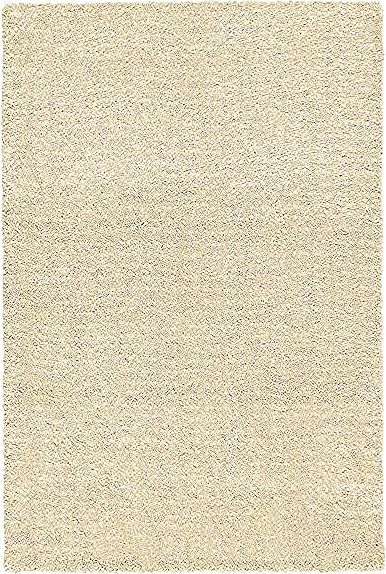 Pin By Geneva Schamberger On Tapis Antiderapant Rugs Ikea Beige