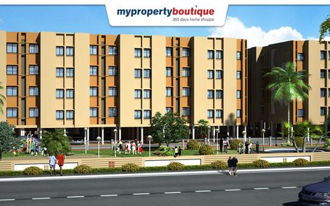 Justlisted On Mypropertyboutique Name Altair Developers