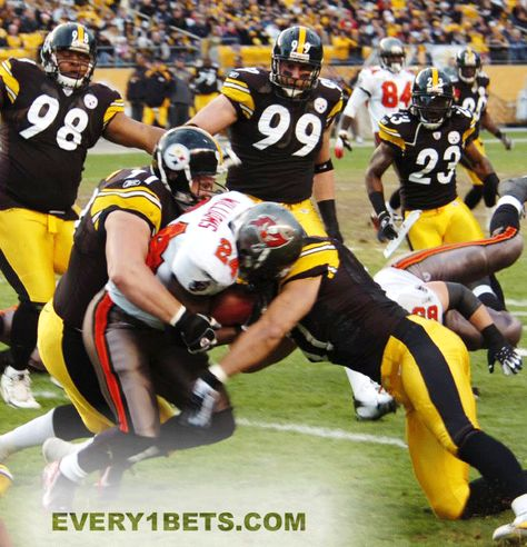 Pro Football Betting Spreads Lines And Predictions Pittsburgh Steelers Vs New England Patriots Go Steelers Steelers Steeler Nation