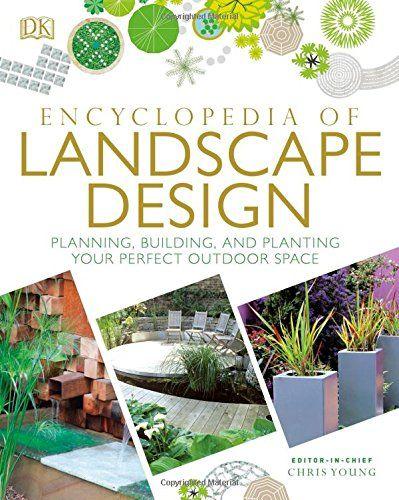 Encyclopedia Of Landscape Design Pdf Landscape Design Modern Landscape Design Diy Backyard Landscaping