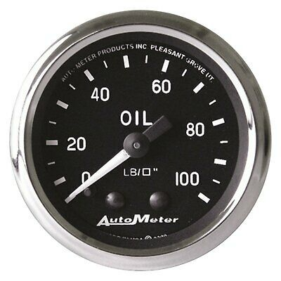 Pin on Gauges. Car and Truck Parts | Cobra Tachometer Wiring Diagram |  | Pinterest
