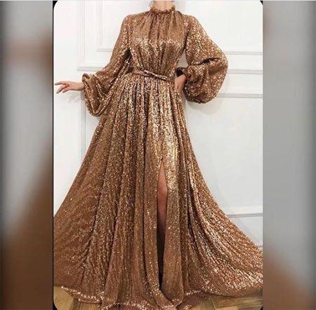 En Iyiler 2020 Abiye Elbise Modelleri 2020 Elbise Modelleri Elbise The Dress